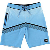 O'Neill Boys' Hyperfreak Board Shorts
