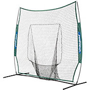 PRIMED 7' Instant Net w/ Pocket