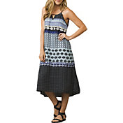 prAna Women's Nari Dress