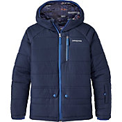 Patagonia Boys' Aspen Grove Insulated Jacket