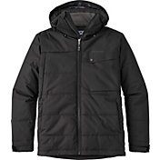 Patagonia Men's Rubicon Insulated Jacket