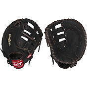 Rawlings 12.5' Premium Series First Base Mitt