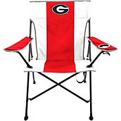 Rawlings Georgia Bulldogs TLG8 Chair