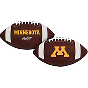 Rawlings Minnesota Golden Gophers Air It Out Youth Football