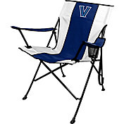 Rawlings Villanova Wildcats Tlg8 Chair