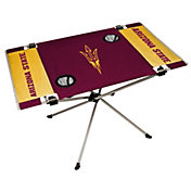 Rawlings Arizona State Sun Devils Endzone Table