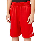 Reebok Boys' Mesh Shorts