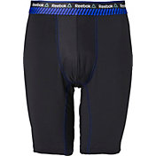 Reebok Men's Follow The Signs Performance 9'' Cycle Shorts