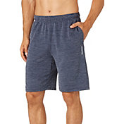 Reebok Men's Seasonless Shorts