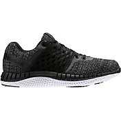Reebok Women's Print Run Ultraknit Running Shoes