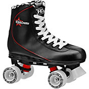 Roller Derby Men's Star 600 Quad Roller Skates