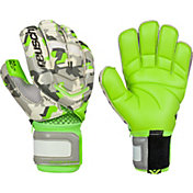 Reusch Adult Re:Load Pro G2 Ortho-Tec Soccer Goalkeeper Gloves