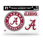 Rico Alabama Crimson Tide Magnet Sheet