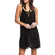 Roxy Women's Softly Lovely Cover Up