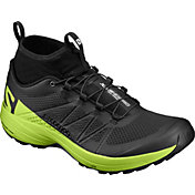 Salomon Men's XA Enduro Trail Running Shoes
