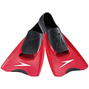 Speedo Switchblade Swim Fins