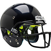 Schutt Youth AiR Standard V Football Helmet w/ ROPO-SW Mask