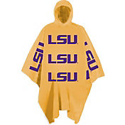 Sport Images LSU Tigers Poncho