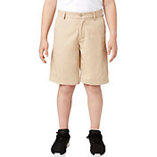 Slazenger Boys' Uniform Shorts