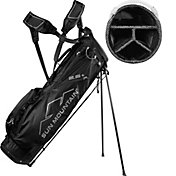 Sun Mountain 2018 2.5+ Stand Golf Bag