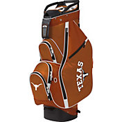 Sun Mountain Texas Longhorns C130 Cart Bag