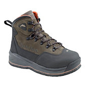 Simms Headwaters Felt Pro Boots