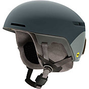 Smith Optics Adult Code MIPS Snow Helmet