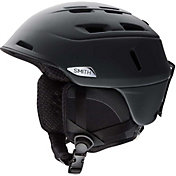 Smith Optics Adult Camber Snow Helmet