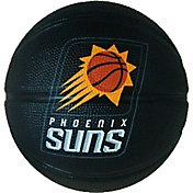 Spadling Phoenix Suns Mini Basketball
