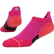 Stance Women's Painted Low Cut Tab Socks