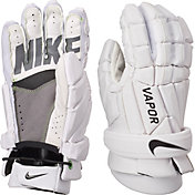 Nike Men's Vapor 2018 Lacrosse Gloves