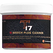 Thompson/Center Arms T17 Breech Plug Cleaner