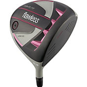 Top Flite Women's Flawless Driver