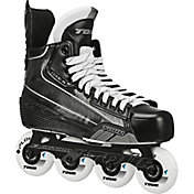 Tour Senior Code 5 Roller Hockey Skates