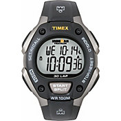 Timex Ironman 30-Lap Full-Size Watch