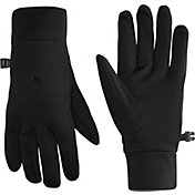 The North Face Adult FlashDry Liner Gloves