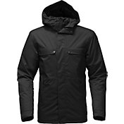 The North Face Men's Jenison Insulated Jacket