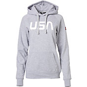 The North Face Women's International Collection Pullover Hoodie