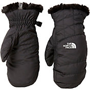 The North Face Women's Mossbud Swirl Mittens