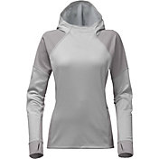 The North Face Women's Versitas Hoodie