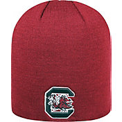 Top of the World Men's South Carolina Gamecocks Garnet TOW Classic Knit Beanie