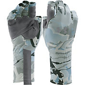 Under Armour CoolSwitch 3/4 Gloves