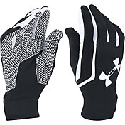 Under Armour Adult Field Player Soccer Gloves