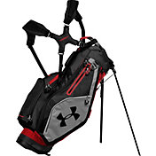 Under Armour Storm Match Play Stand Bag