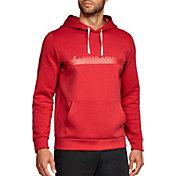 Under Armour Men's Unstoppable Knit Hoodie