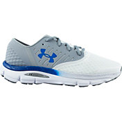 Under Armour Men's SpeedForm Intake Running Shoes
