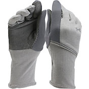 Under Armour Women's ColdGear Infrared Liner Running Gloves