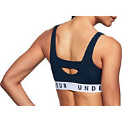Under Armour Women's Favorite Cotton Everyday Sports Bra