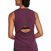 Under Armour Women's Unstoppable Graphic Muscle Tank Top