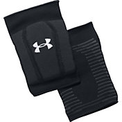 Under Armour Youth 2.0 Volleyball Knee Pads